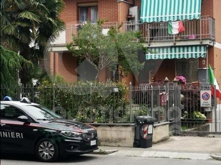 COLLEGNO - Lunedì pomeriggio alla «Gesù Maestro» i funerali di Riccardo Celoria: aveva 10 anni
