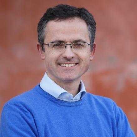 RIVOLI - BALLOTTAGGIO: Bugnone: «Orgogliosi di rappresentare il 49,58% dei Rivolesi»
