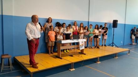 DRUENTO-SAN GILLIO-GIVOLETTO - Eccellenze scolastiche: i premiati e le foto più belle