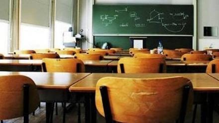 SCUOLA SICURA - Tamponi volontari tra docenti e personale non docente: l8.6% è positivo