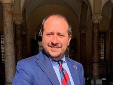 VENARIA ELEZIONI 2020 - Cerutti (Lega): «Per la sinistra lo Ius Soli è una priorità amministrativa»