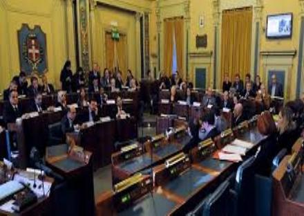 CORONAVIRUS - Lettera dei sindaci a Cirio e Appendino su Rsa, mascherine e misure di assistenza
