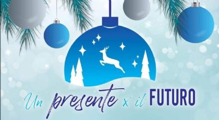 VENARIA - «Un presente per il futuro»: i negozi che aderiscono al «regalo sospeso»