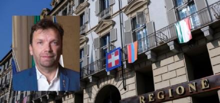 MAPPANO-BORGARO-CASELLE - Anche il commissario della Lega tra i