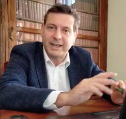 BORGARO - Coronavirus, il sindaco dispone la sospensione dei mercati di martedì, giovedì e sabato