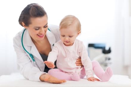 MAPPANO - Il pediatra va in pensione: il sindaco Grassi scrive allAsl To4 e alla Regione