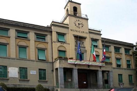 VENARIA - Trasparenza amministrativa: arriva lAlbo dei Fornitori comunali