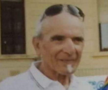 VENARIA - Addio a Gianfranco Gheller, uno dei più grandi maestri di Judo a livello regionale