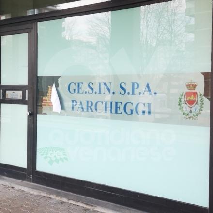 VENARIA - Archiviata linchiesta della polizia municipale sulla società partecipata Gesin