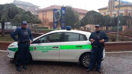 BORGARO - Vigili accusati tramite Facebook: dieci denunciati per diffamazione