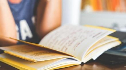 UNIVERSITA -  La Regione anticipa l'erogazione della rata della borsa di studio