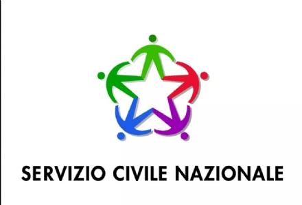VENARIA - Servizio Civile, ecco i bandi per i progetti cittadini: info e modalità