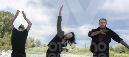 VENARIA - Ferragosto in Reggia con «Perpendicolare» e Cristina Donà