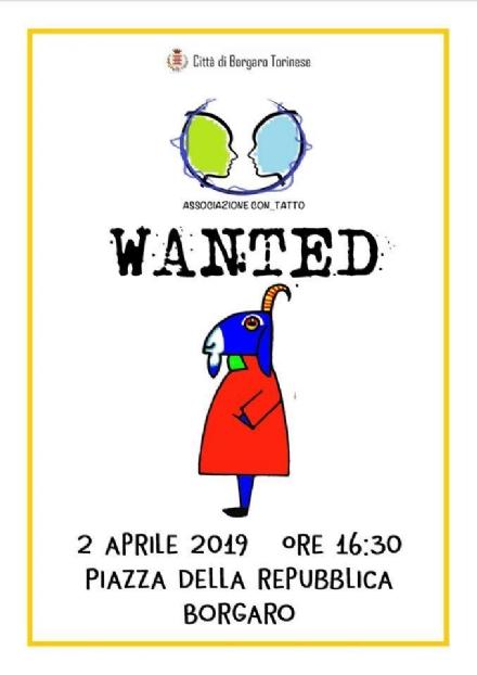 BORGARO - «Giornata mondiale della consapevolezza sullautismo»: scuole protagoniste