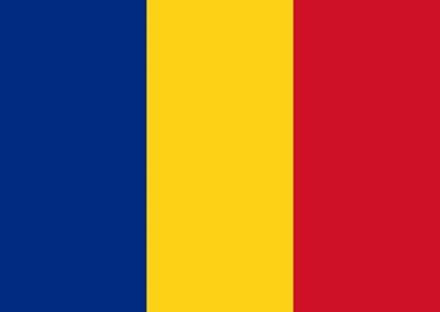 COLLEGNO - Elezioni presidenziali della Romania: si vota dallotto al dieci novembre