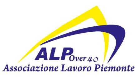 BORGARO - Domani inaugura lo sportello fiscale dellassociazione «Alp Over 40»