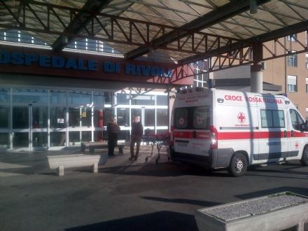 CORONAVIRUS - Il sindacato degli infermieri: «Mancano le protezioni individuali nellAsl To3»