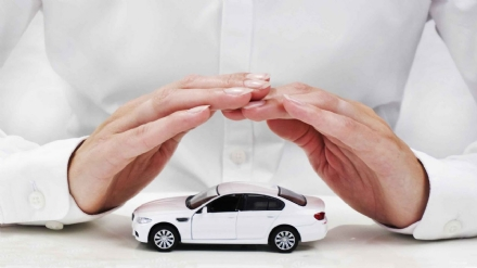 Quanto costa in media lassicurazione auto in Piemonte?