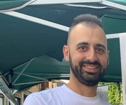 """RIVOLI - Gattino ucciso, Vozzo: """"Gli autori vengano allo scoperto e si auto denuncino"""""""