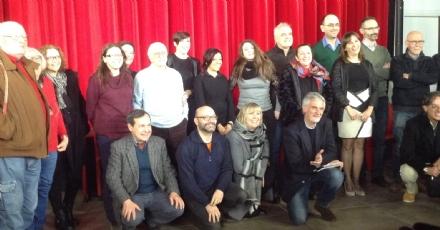 BORGARO-LEINI - Premio Letterario Nazionale Racconti Corsari: tutti i nomi dei vincitori