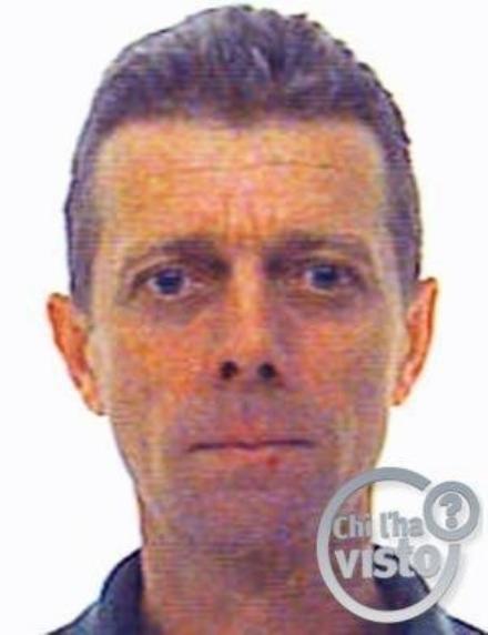 VENARIA-MATHI - Cadavere nascosto dopo lincidente sul lavoro: due impresari condannati