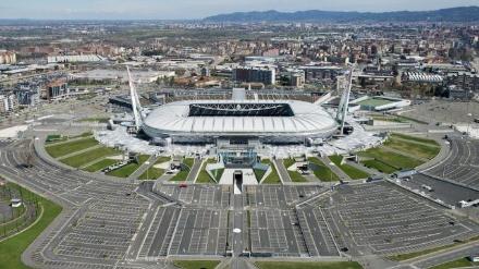 CRONACA - Tifoso juventino denunciato dopo aver comprato il biglietto da un bagarino