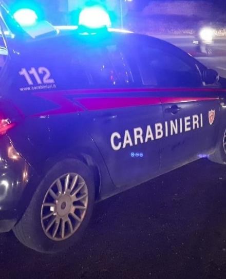 RIVOLI-GRUGLIASCO - Chiedevano il pizzo ad un albergatore spacciandosi per ndranghetisti - QV QuotidianoVenariese