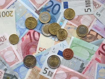 VENARIA - Riscossione tributi: il consiglio approva nuove agevolazioni per i pagamenti