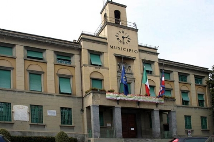 VENARIA - RITARDI NUOVO OSPEDALE - Assessore Saitta: «I tempi saranno rispettati»