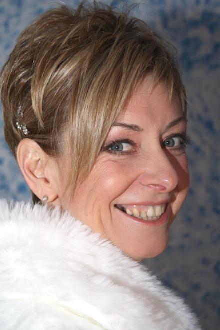 ALPIGNANO - Domani pomeriggio i funerali di Ornella Bellagarda