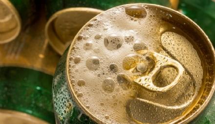 DRUENTO - Ladri in azione in via Pianezza: dopo il furto, si bevono pure una birra