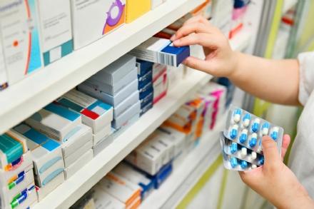 CORONAVIRUS - Accordo Assofarm e Croce Rossa per la consegna a domicilio dei farmaci