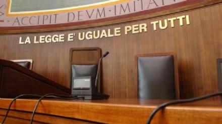 BORGARO - Comportamento anti sindacale: Comune condannato