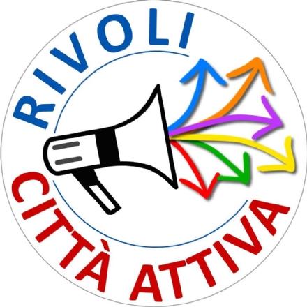 RIVOLI - «Rivoli Città Attiva»: «Dopo il voto, occorre ricostruire anticorpi antirazzisti»