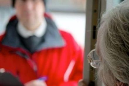 VENARIA - Falsi tecnici di Smat e falsi civich in azione: truffati due pensionati