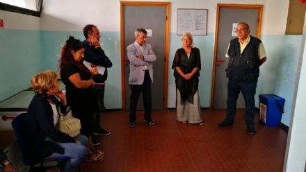 BORGARO - Un nuovo sportello Caf in città grazie ad Alp Over 40 e Fenalca