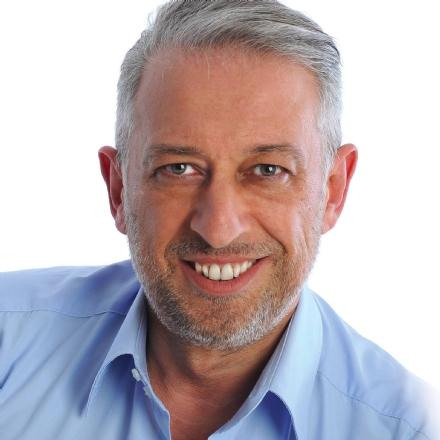 VENARIA - Agevolazioni Tassa rifiuti, Ippolito: «I 5 Stelle hanno paura di dire che è merito mio»