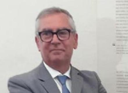 ASL TO3 - Flavio Boraso rimane direttore generale fino al termine dellemergenza Covid