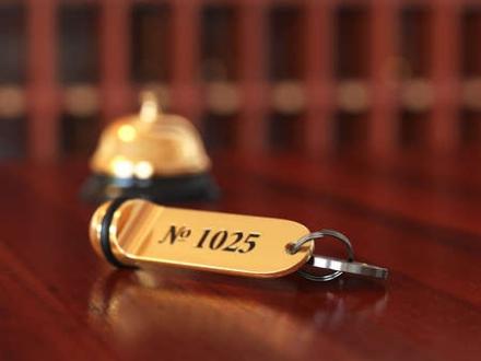 CORONAVIRUS - 63 alberghi trasformati in «Covid Hotel» per ospitare positivi asintomatici e paucisintomatici