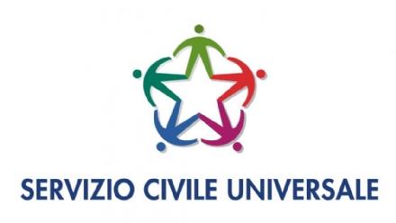 COLLEGNO - Parte il Servizio Civile: primo appuntamento il 15 gennaio in piazza del Municipio