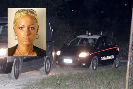 DRUENTO - Il custode del lago condannato a due anni di reclusione per la morte della bella Anna