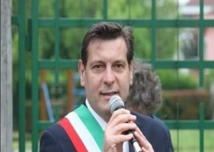 BORGARO - Caso Delicati, Gambino: «Molto grave. Ordine fermi questi comportamenti scellerati»