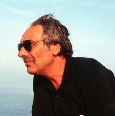 BORGARO - Lunedì i funerali di Leo Carpinteri