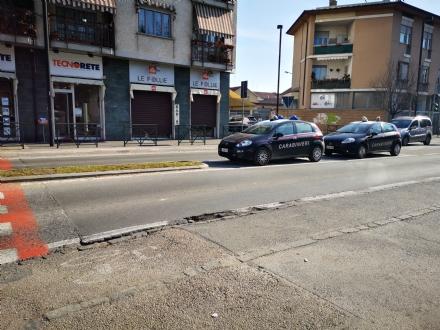 VENARIA - Tragedia: il dottor Brizio muore di infarto dopo aver fatto colazione al bar