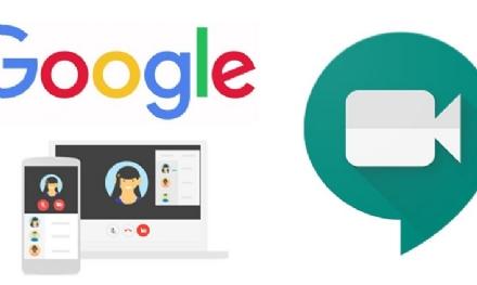 TECNOLOGIA - Google in down: mail in tilt. Difficoltà per «Meet», usato per la didattica a distanza