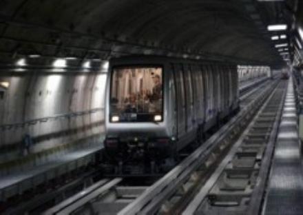 COLLEGNO-RIVOLI - Metro Ovest: Entro il 2023 il prolungamento fino a Cascine Vica sarà realtà