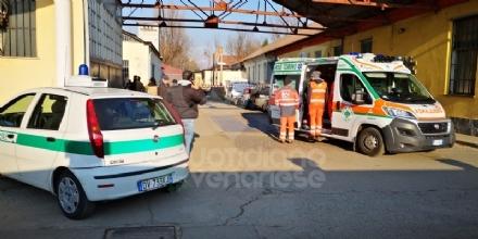 TRAGEDIA DI SAVONERA - La vittima è Rosanna Gozzelino: aveva 80 anni