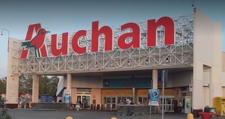VENARIA-RIVOLI - Conad acquisisce i negozi Auchan e Simply: preoccupazione sul fronte occupazionale
