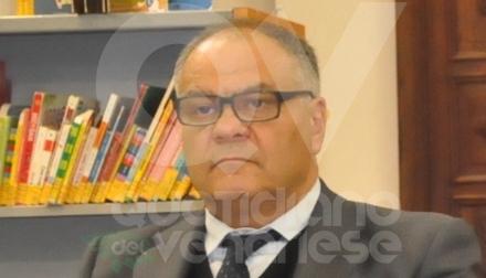 DRUENTO - Lettera anonima al sindaco Vietti: «Comunista, nelle foibe cè posto anche per te»