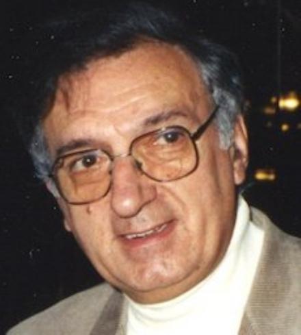GIVOLETTO - Sabato la commemorazione di Angelo Agazzani, il papà della Camerata La Grangia